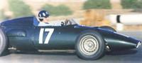 1960usa17brmp48hill1r2db.th.jpg